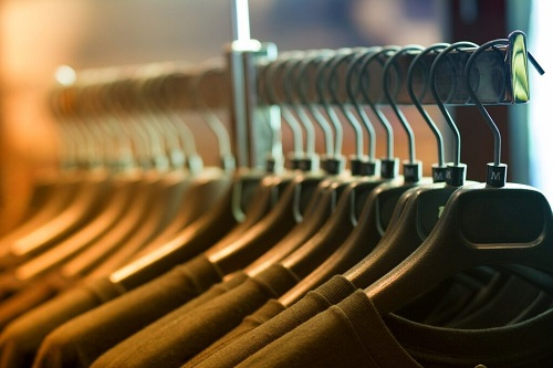 Accountability to increase sustainability quotient of fashion