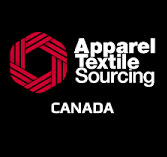 Apparel Textile Sourcing Canada 2020 plans comprehensive trade additions with Toronto Congress Centre
