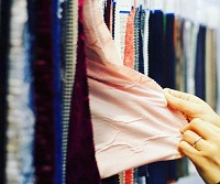 Apparel Textile Sourcing to launch new editions on a virtual platform