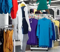 Apparel manufacturers will tap more local opportunities post COVID 19