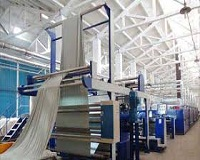 Automation making deep inroads in global textile industry 001