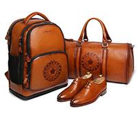 BCCI Bags