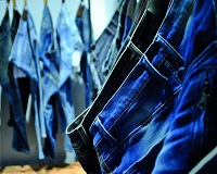 Bangladesh denim exports report healthy growth as it goes beyond China 002