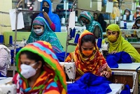 Bangladesh fashion industry in a fix as retailers refuse to pay