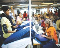 Bangladesh manufacturing industry on course correction 002