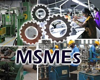 Better policies can create stronger, sustainable fashion future for MSMEs
