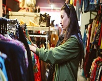Brand, retailers to combat overproduction with innovative strategies