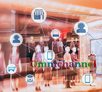 Brands explore new strategies to make the most of omnichannel retail
