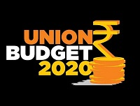 Budget 2020 for Textile Clothing