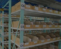 COVID 19 can drive inventory efficiency among