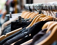 COVID 19 impact fashion sector shifts focus on responsible