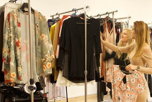 COVID 19 impact fashion sector shifts focus on responsible fashion