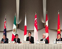 CPTPP opens up new markets for members as US looks to join back