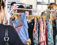 Changing dynamics of global fashion market