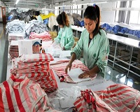 China keeps its position as a textile industry leader 002