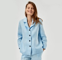 Comfort over fashion scores as loungewear becomes new dressing