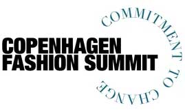 Copenhagen Fashion Summit 2018 ready with a power packed agenda