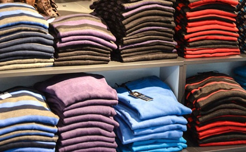 Demand recovery to lead Indian textile apparel market growth