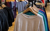 Despite COVID-19 US apparel industry's revenue to grow in 2020: Survey
