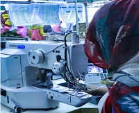 Digital transformation must to improve apparel sectors supply chain efficiency