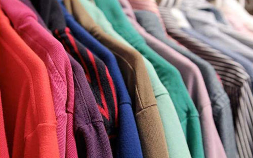Dynamics changing as new markets beckon US apparel importers