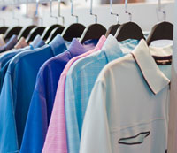 Dynamics changing, as new markets beckon US apparel importers
