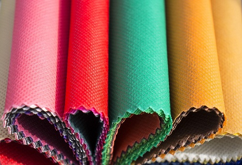 European nonwoven fabric consumption remains flat from 2014 2019