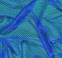 European nonwoven fabric consumption remains flat from 2014-2019