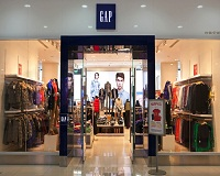 Gap Inc faces challenging times ahead