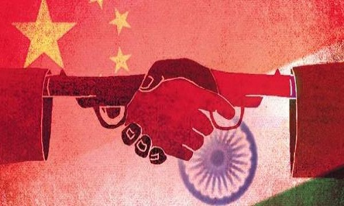 Gauging India Chinas trade relationships amid US China trade war 002