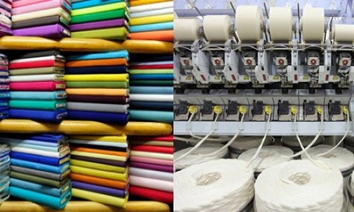Gauging blockchains impact on global textile industry 01