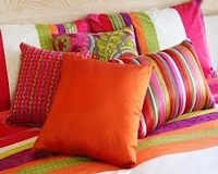 Global home textiles market registers robust growth 002
