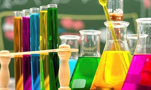 Global textile chemicals market to be worth 27.56 bn by 2022 Study 001