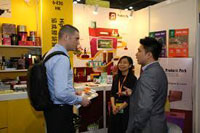 HKTDC to organise four major international trade fairs in April