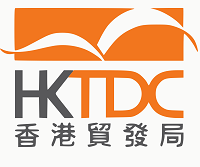 HKTDC International Sourcing Show underlines brands' need to focus on consumers' well-being