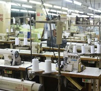 Hard time for supply chains as global fashion brands falter on