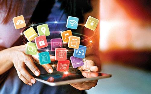 Harmonizing retail the new way to balance offline online sales