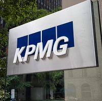 High value apparel products will help India mitigate COVID 19 effects KPMG