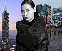Increasing globalisation threatens Taiwan's local fashion market