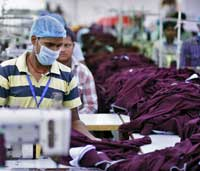 India needs labor reforms