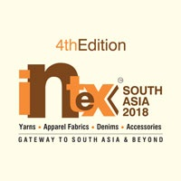 Intex to transform South Asia into a textile and garment powerhouse 001