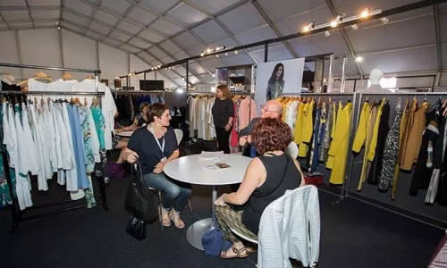 Maroc in Mode Maroc Sourcing 2018 focuses on fast fashion sustainability 001