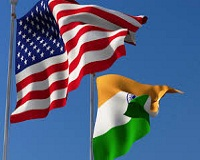 Mending ways with the US seems to be a tall order for India