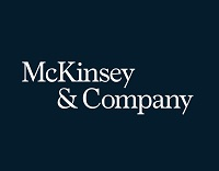 New sales models, discounts, digital fashion to reign post COVID-19 market: McKinsey study