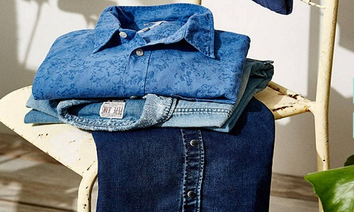 New styles sustainability initiatives to boost global denim sales by 2023 001