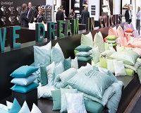 Next edition of Heimtextil to be bigger, better