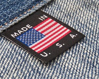 Not just location the Made in USA label is a stamp of quality 001