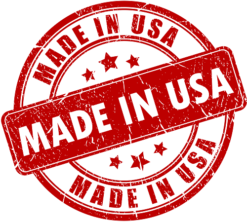 Not just location the Made in USA label is a stamp of quality 002