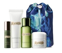Personal wellbeing products to be the key to tap luxe consumers post COVID-19