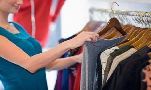 Positive sales predicted for apparel industry despite US China trade war 002